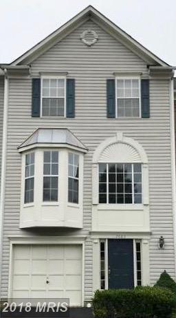 7683 Helmsdale Place, Manassas, VA 20109 (#PW10304224) :: Colgan Real Estate