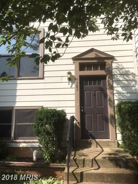 7309 Rokeby Drive, Manassas, VA 20109 (#PW10325431) :: Arlington Realty, Inc.