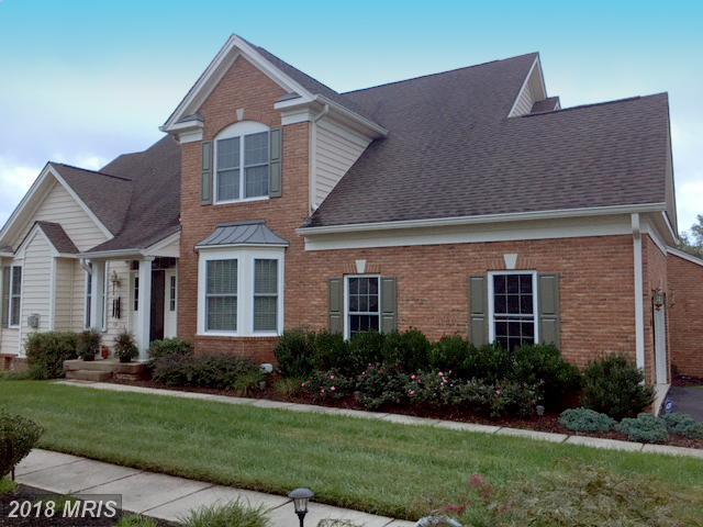 15760 Cool Spring Drive, Haymarket, VA 20169 (#PW10349036) :: Colgan Real Estate