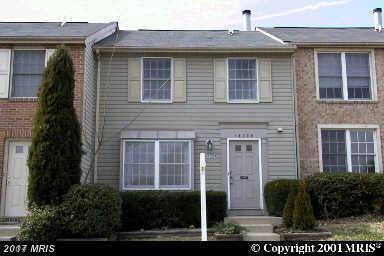 14759 Winding Loop, Woodbridge, VA 22191 (#PW9883014) :: LoCoMusings