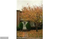 3447 Brookville Lane, Woodbridge, VA 22192 (#PW9894802) :: Pearson Smith Realty