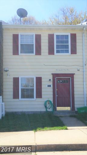 7653 Somerset Lane, Manassas, VA 20111 (#PW9917766) :: LoCoMusings