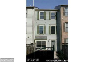 10393 Dylan Place #29, Manassas, VA 20109 (#PW9942548) :: LoCoMusings