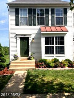 9650 Bedder Stone Place, Bristow, VA 20136 (#PW9943395) :: Pearson Smith Realty