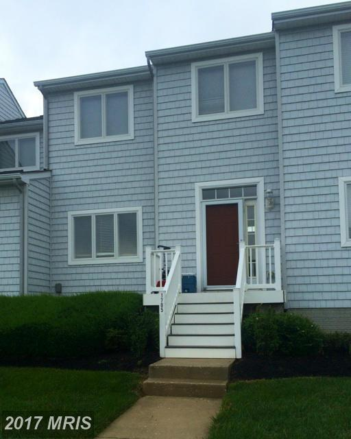 1705 Marion Quimby Drive, Stevensville, MD 21666 (#QA10036759) :: MidAtlantic Real Estate