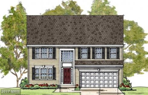 414 Conor Drive, Stevensville, MD 21666 (#QA10052008) :: The Riffle Group of Keller Williams Select Realtors