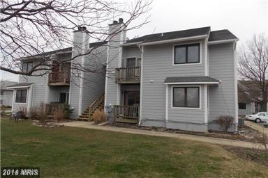 506 Marion Quimby Drive #0, Stevensville, MD 21666 (#QA10139927) :: The Sky Group