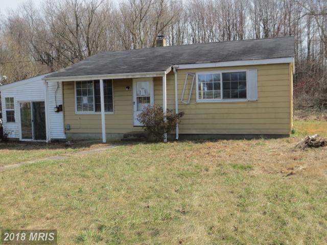 2802 Church Hill Road, Centreville, MD 21617 (#QA10178623) :: Keller Williams Pat Hiban Real Estate Group