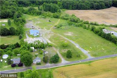 200 Wheels Rolling Farm Lane, Centreville, MD 21617 (#QA10186624) :: Blackwell Real Estate