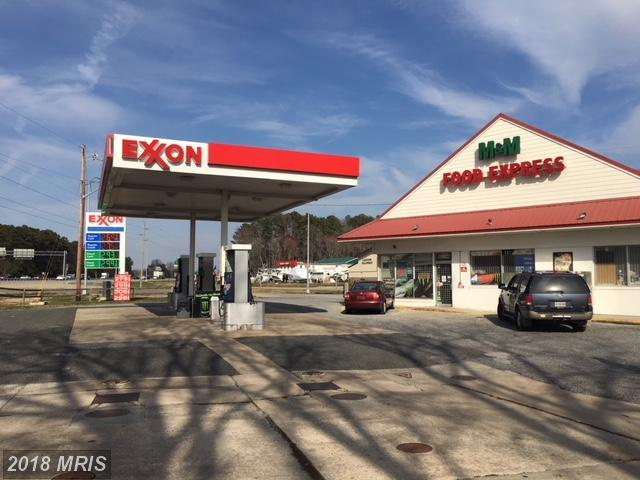 401 Hess Road, Grasonville, MD 21638 (#QA10194568) :: Maryland Residential Team