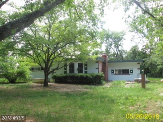 207 Longfellow Drive, Chestertown, MD 21620 (#QA10270993) :: The Gus Anthony Team