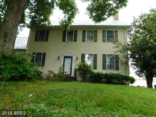 100 Wall Street, Queenstown, MD 21658 (#QA10271892) :: Maryland Residential Team
