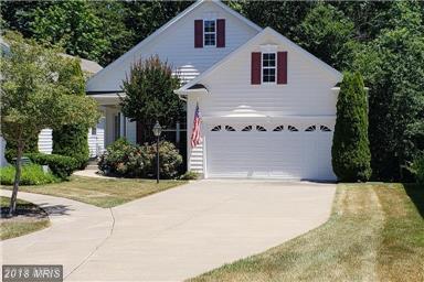 206 Encore Court, Centreville, MD 21617 (#QA10338463) :: Keller Williams Pat Hiban Real Estate Group