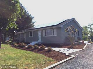 926 Dulin Clark Road, Centreville, MD 21617 (#QA9928768) :: Pearson Smith Realty