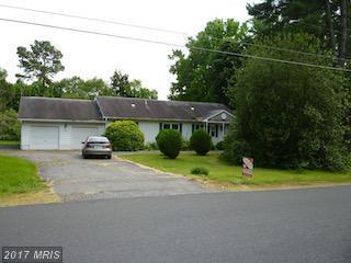 909 Chesapeake Drive, Stevensville, MD 21666 (#QA9980192) :: LoCoMusings