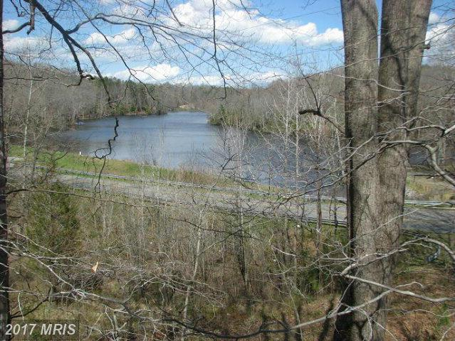 0 Threeway Road, Warsaw, VA 22572 (#RV10000579) :: Pearson Smith Realty