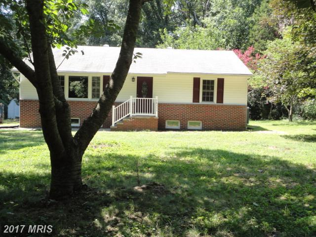 28335 Old Lockes Hill Road, Mechanicsville, MD 20659 (#SM10024739) :: Pearson Smith Realty