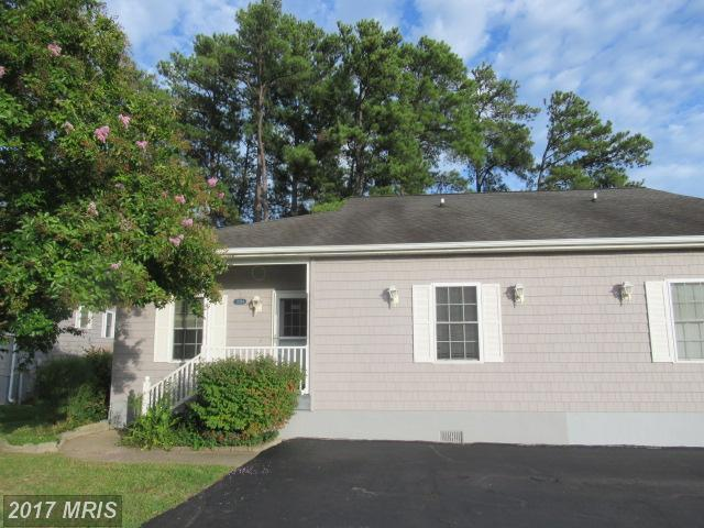 17284 Crab Pot Lane, Piney Point, MD 20674 (#SM10061137) :: Pearson Smith Realty