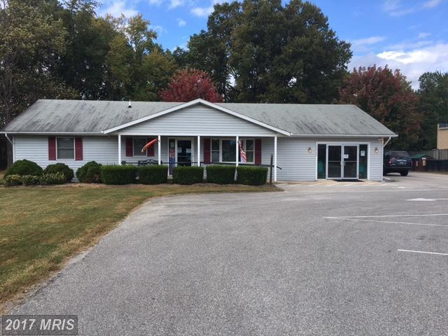 20948 Point Lookout Road, Callaway, MD 20620 (#SM10075019) :: Pearson Smith Realty
