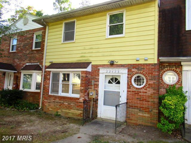22425 Greenview Court, Great Mills, MD 20634 (#SM10078896) :: LoCoMusings