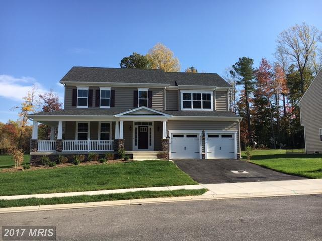 45233 Woodhaven Drive, California, MD 20619 (#SM10096857) :: Pearson Smith Realty