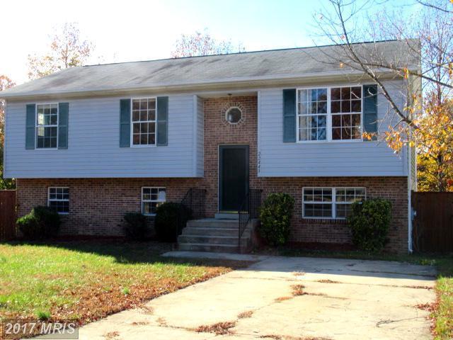 22443 Sara Court, Great Mills, MD 20634 (#SM10109065) :: Keller Williams Preferred Properties