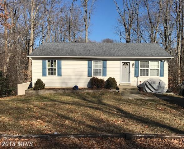 42134 Valley Drive, Mechanicsville, MD 20659 (#SM10132081) :: Pearson Smith Realty