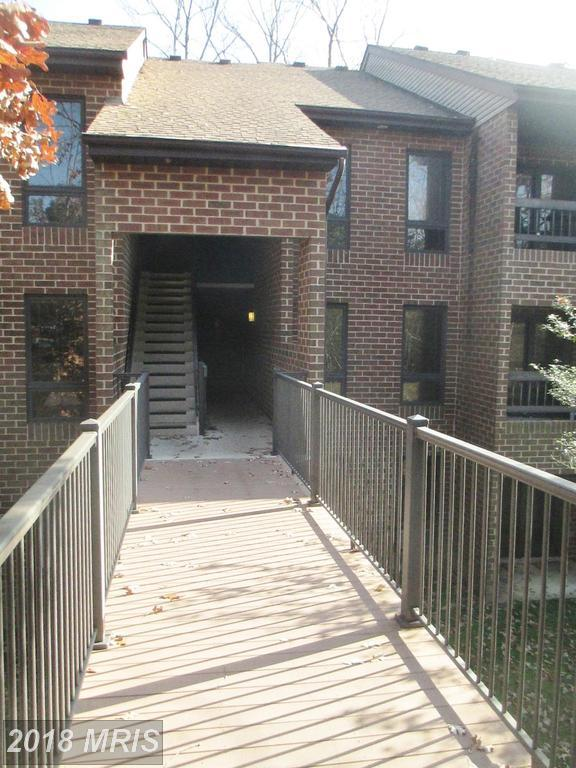 23240 Rosewood Court #3, California, MD 20619 (#SM10164402) :: SURE Sales Group