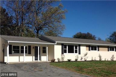 39576 Mason Drive, Mechanicsville, MD 20659 (#SM10215506) :: Keller Williams Pat Hiban Real Estate Group