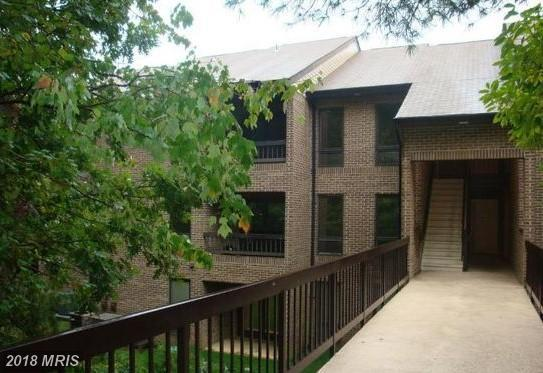 23252 Chestnut Oak Court 4B - #1016, California, MD 20619 (#SM10220493) :: ExecuHome Realty
