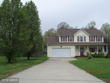 45470 Columbine Place, Great Mills, MD 20634 (#SM10220511) :: Bruce & Tanya and Associates