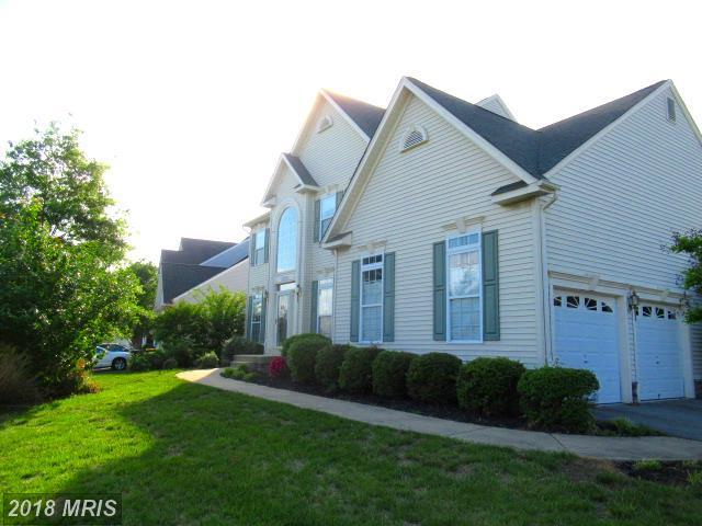 23245 Jenifer Court, Leonardtown, MD 20650 (#SM10241599) :: Advance Realty Bel Air, Inc