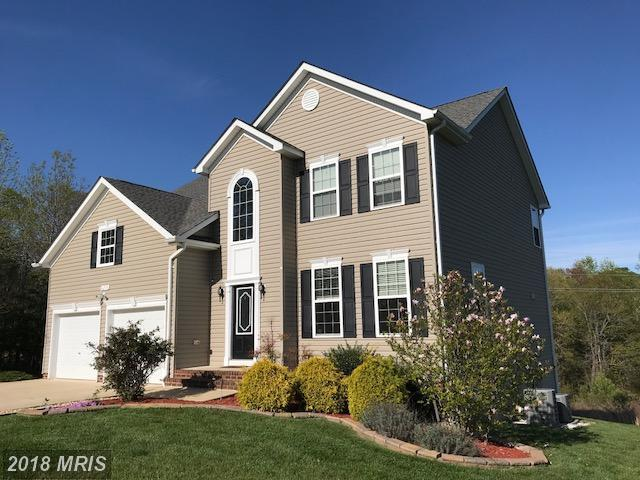 46976 Pembrooke Street, Lexington Park, MD 20653 (#SM10243626) :: Advance Realty Bel Air, Inc
