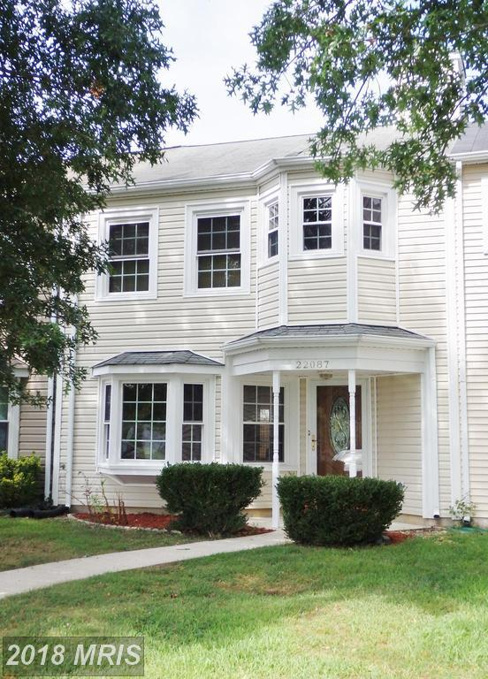 22087 Saint Josephs Circle, Great Mills, MD 20634 (#SM10325026) :: Maryland Residential Team
