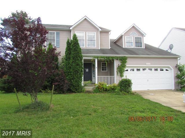 22677 Athlone Drive, Great Mills, MD 20634 (#SM9976756) :: LoCoMusings