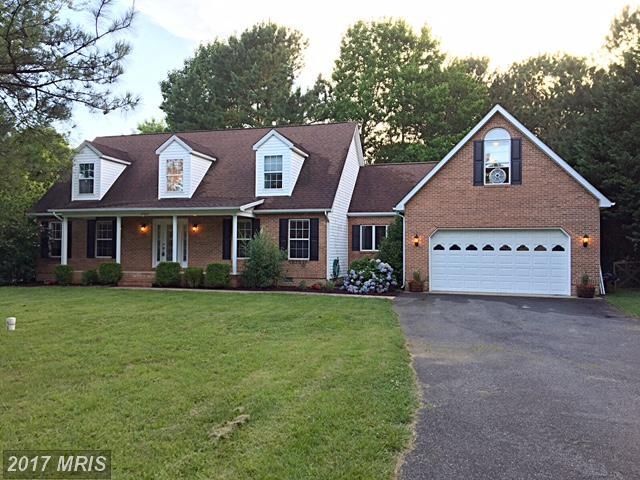 47847 Waterview Drive, Saint Inigoes, MD 20684 (#SM9986946) :: RE/MAX One