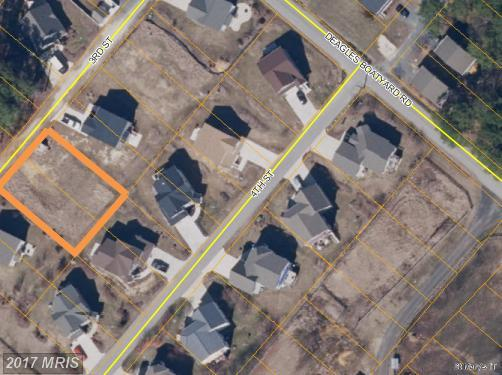 17852 3RD Street, Tall Timbers, MD 20690 (#SM9996041) :: Pearson Smith Realty