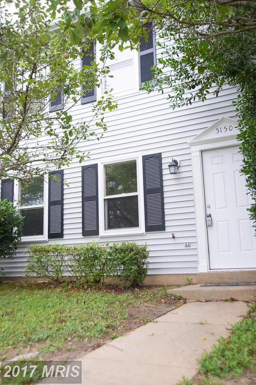 5150 Cottonwood Court, Fredericksburg, VA 22407 (#SP10018710) :: Pearson Smith Realty