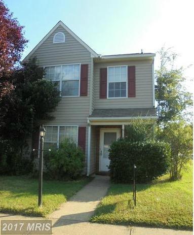 11234 Wedgemere Court, Fredericksburg, VA 22407 (#SP10035485) :: RE/MAX Cornerstone Realty
