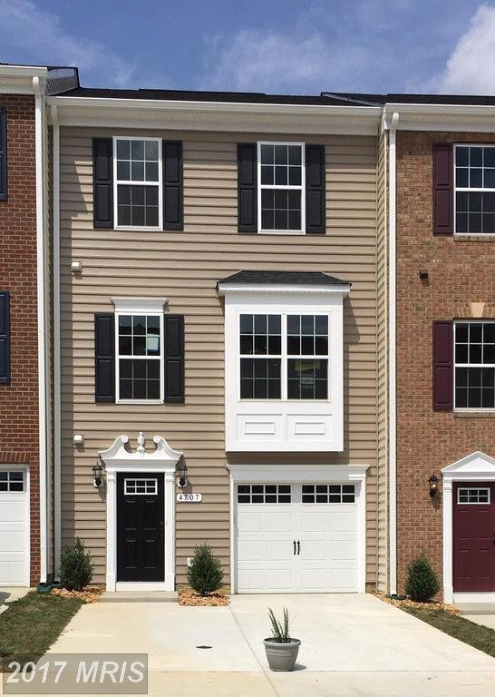 4707 Wensel Road, Fredericksburg, VA 22408 (#SP10042021) :: Pearson Smith Realty