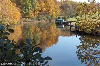 6907 Lakes Edge Way, Mineral, VA 23117 (#SP10049677) :: Pearson Smith Realty