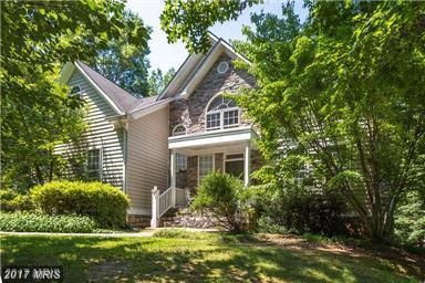 12104 Appomattox Way, Spotsylvania, VA 22551 (#SP10058151) :: Keller Williams