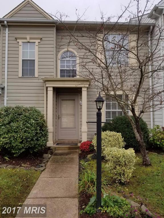 11147 Thornberry Court, Fredericksburg, VA 22407 (#SP10080060) :: RE/MAX Cornerstone Realty