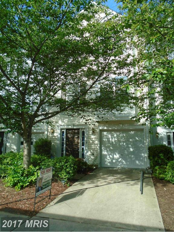 10018 Gander Court, Fredericksburg, VA 22407 (#SP10121182) :: Jim Bass Group of Real Estate Teams