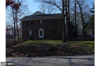 32 Bentley Court, Fredericksburg, VA 22408 (#SP9908871) :: LoCoMusings