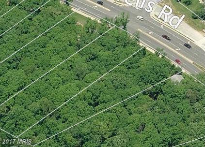 10626 Leavells Road, Fredericksburg, VA 22407 (#SP9975906) :: Pearson Smith Realty