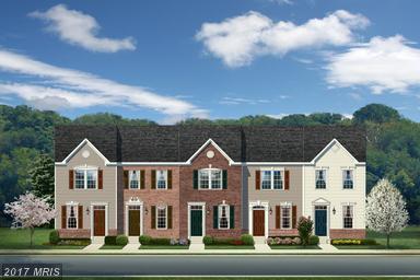 001 Streamview Drive, Fredericksburg, VA 22405 (#ST10017643) :: Pearson Smith Realty