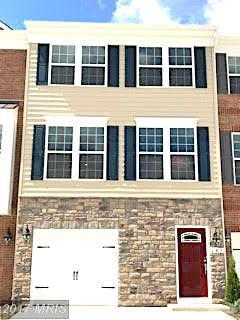 140 Tree Line Drive, Fredericksburg, VA 22405 (#ST10048597) :: Pearson Smith Realty