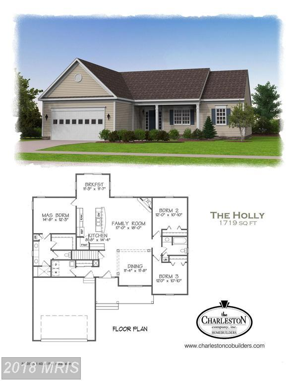Little Whim, Fredericksburg, VA 22405 (#ST10139849) :: The Nemerow Team