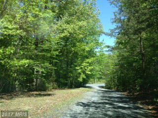 Twin Oaks, Stafford, VA 22554 (#ST9925932) :: LoCoMusings